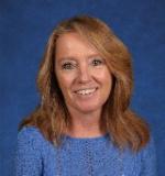 Mrs. M. Chuber