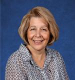 Mrs. J. Anderson