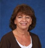 Ms. Cathy Curan