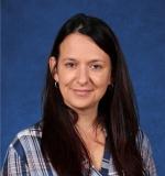 Mrs. Marlene Fernandez