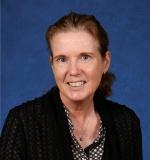 Mrs. Colleen Shine