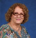 Ms. Teri Arlotta