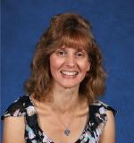 Ms. A. Paniccia