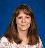 Ms. Nellye Estevez