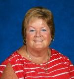 Ms. Eliane Recker