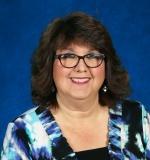 Ms. L. Camilli