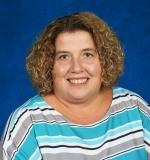 Mrs. C. Beauchamp