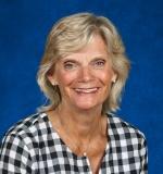 Mrs. I. Flatley