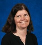 Mrs. E. Flynn
