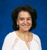 Mrs. C. Preciado