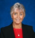 Mrs. B. Kulpa