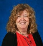 Mrs. M. Mastronardi