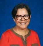 Ms. A. Herrera