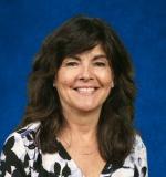Mrs. A. DeMarco