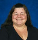Mrs. Jill Buttry