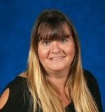 Ms. Jeannine Cohen