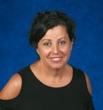 Mrs. Elisa Gately