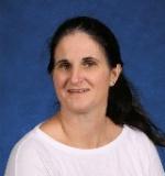 Mrs. K. Cullinan