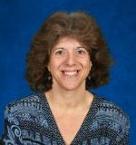 Ms. J. Maselli