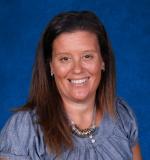 Mrs. J. Bigeni