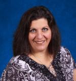 Mrs. R. Rasa
