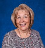 Mrs. J. Andersen
