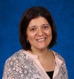 Mrs. Sabrina Trimarchi