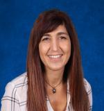 Ms. Dana Arbisi