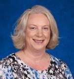 Ms. A. Brucino