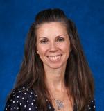 Mrs. D. Gaines