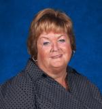 Ms. Elaine Recker