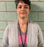 Ms. S Landreth-Smith