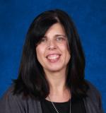Mrs. D. Bamberger